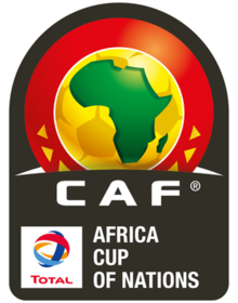 Africa. Cup of Nations. 2019. Playoffs